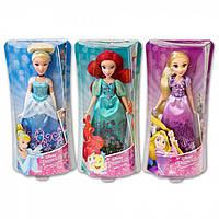 Кукла Принцесса в ассортименте - B5284