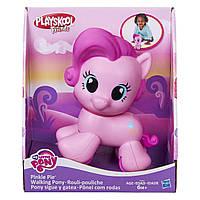 Моя первая Пони Playskool - B1911