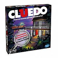Настольная игра Клуэдо - A5826, фото 1