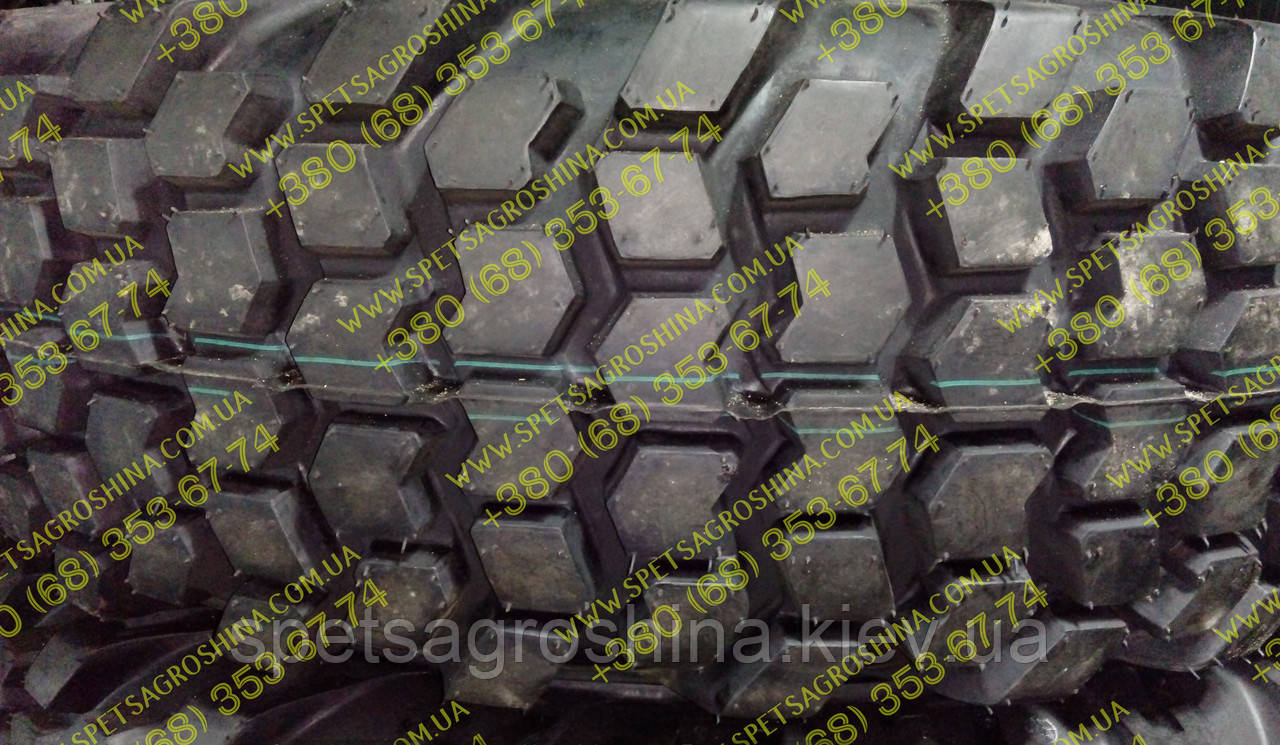 Шина 16.9-28 14PR TI200 TL Armour