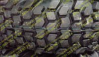 Шина 16.9-28 14PR TI200 TL Armour, фото 1