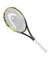 Ракетка для большого тенниса HEAD в Украине. Сравнить цены 697b487f33b6d