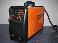 Сварочный инвертор Jasic ARC 250 (Z285) IGBT 380В