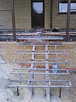 Сварочные работы, строительство, ремонт, фото 1