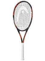 Ракетка для большого тенниса Head IG Challenge Pro (MD)