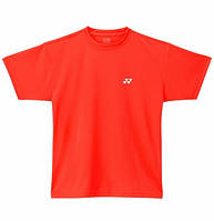 Футболка Yonex PT0010 Red