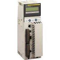 Schneider Electric : ЦПП QUANTUM ОЗП 768K (Артикул: 140CPU65160C)