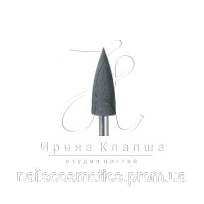 Н340М (Н338М) сірий (S 406 b)