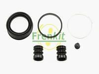Ремкомплект тормозного суппорта Frenkit (248018)
