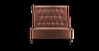 Кресло Мозаик DLS