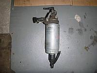 Б/У Кронштейн топливного фильтра Renault MASKOTT 2004-2010 (Рено Маскотт), 7420961886 (БУ-118043)