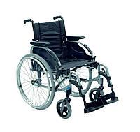 Облегченная коляска Invacare Action 2 NG