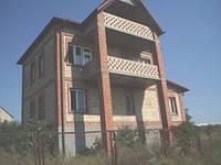 Дом(коттедж) продам