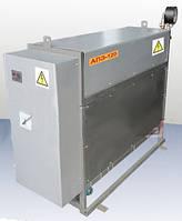 Парогенератор электродный АПЭ120 150 кг/час,120 кВт, 380 В, 4 атм