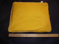 Аксимидия подушка ортопедическая 40х50 см