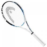 Ракетка для большого тенниса Head IG Challenge Lite (MD)