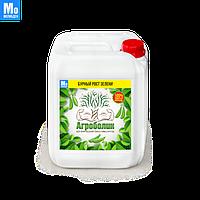 Агроболик «Молибден» (10_литров)