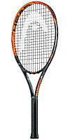 Ракетка для большого тенниса Head Graphene XT Radical Jr. (MD)