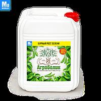 Агроболик «Молибден» (20_литров)