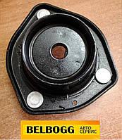 Опора заднего амортизатора под круглый шток BYD S6, Бид С6, Бід С6