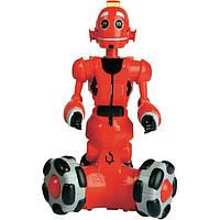 Робот вычистит Ваш бассейн