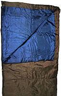 """Спальный мешок-одеяло """"Лето""""  1800*750, фото 1"""