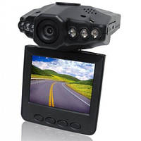DVR 198 UKC (50), видеорегистраторы для авто