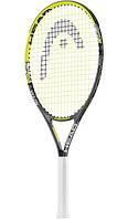 Ракетка для большого тенниса Head Novak 25 (MD)