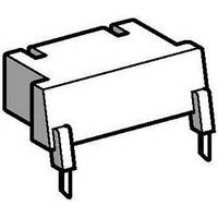 Schneider Electric : БЛОК ВАР-Р =110-250В Д/D80-95 3P/D80 4P (Артикул: LA4DE3U)