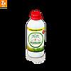 Агроболик «Цинк» (0.5_литра)