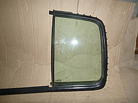Форточка двери зад. левой Renault Symbol 02-08 (Рено Клио Симбол), 8200110113