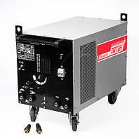 Выпрямитель сварочный Патон ВД-400СГД AC/DC