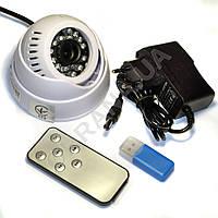 DVR Camera 8TV