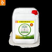 Агроболик «Цинк» (10_литров)