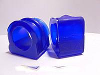 Полиуретановая втулка стабилизатора, передней подвески SKODA OCTAVIA (1997 - 2010), I.D. =23 мм, фото 1