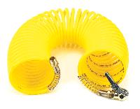Шланг для накачки колес 10м (давление до 14 бар) VIAIR