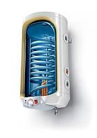 Комбинированный водонагреватель TESY GCV9S 1004520 A03 TSR