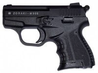 Сигнальний пістолет Stalker М906
