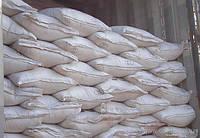 Фосфоритная мука    50 кг Р-24%,Са-40%