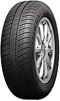 Шины летние GoodYear EfficientGrip Compact 195/65R15 91T