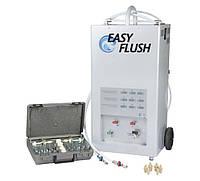 Промывка систем кондиционирования (мобильных и стационарных) Spin Easy  Flush  (Италия)