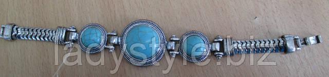 украшения купить, бижутерия купить, комплект ювелирных изделий из натуральных камней