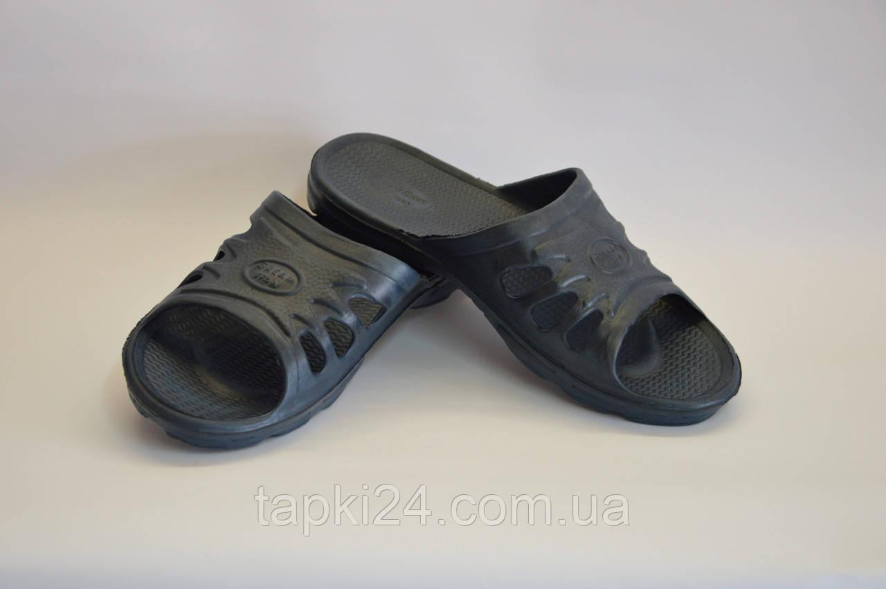 bf57afc5bce2 Шлепанцы мужские сланцы в Украине Дрим Стан П - 02 - Обувь оптом от  производителя tapki24