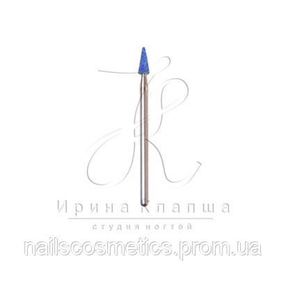 С-4 насадка керамическая (синяя)