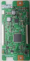 T-con 6870c-0325a контроллер панели lc320wxn-scc1