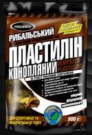 F-F.in.ua MEGAMIX Пластелин  Конопля 900 гр. http://f-f.in.ua