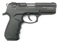 Сигнальный пистолет Stalker 2918