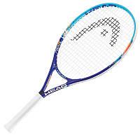 Ракетка для большого тенниса Head Maria 25 (MD)