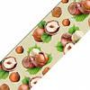 Лесной орех бордюрная лента для тортов 5 метров