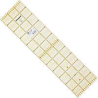 Линейка Omnigrid Metric Ruler 15х60